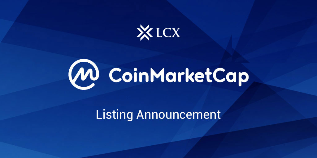 list of all cryptocurrency exchanges coinmarketcap