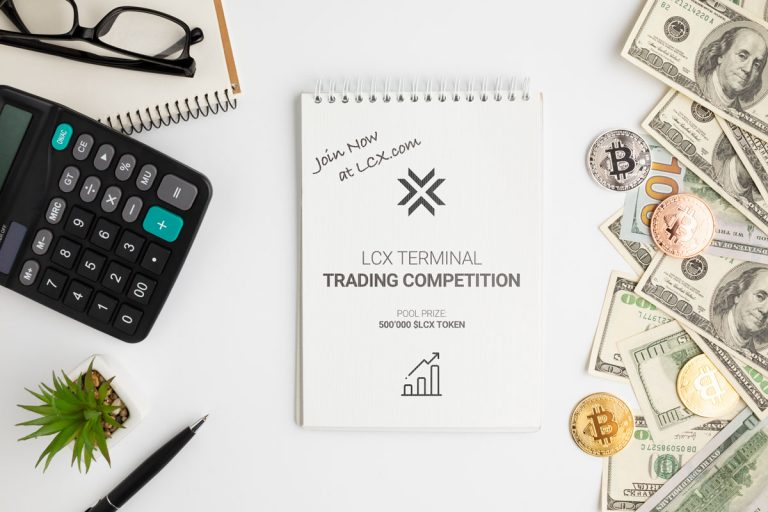 tax rate for cryptocurrency market traders