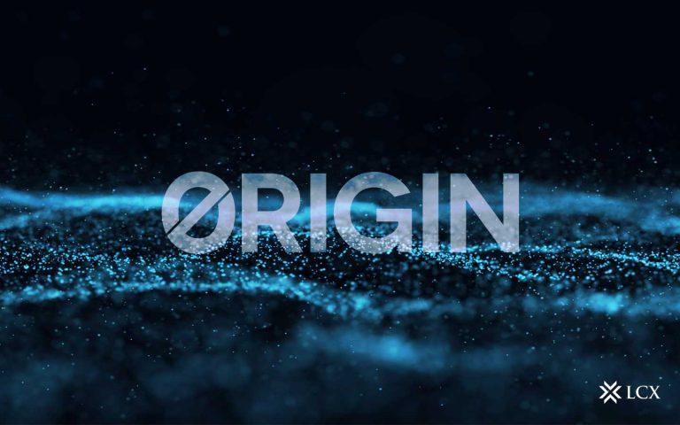 OGN Origin Protocol