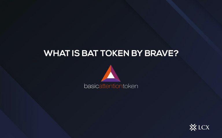 What is BAT