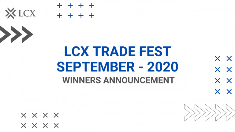 LCX Terminal Trade Fest 2020 (1)