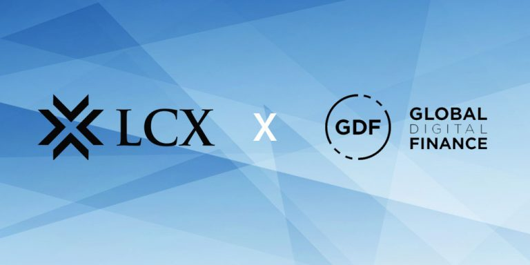 LCX-Joins-GDF