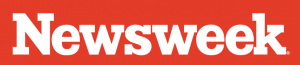 Newsweek Logo LCX Blockchain Country Report